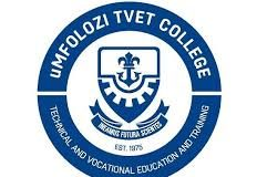 Umfolozi TVET College Online Application