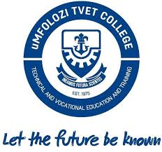 Umfolozi TVET College Online Application