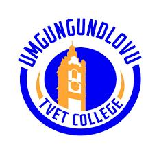 Umgungundlovu TVET College Online Application