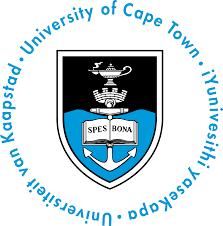 UCT Student Portal