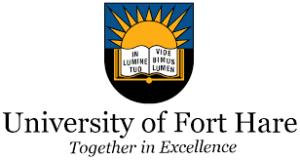 UFH Student Online Portal