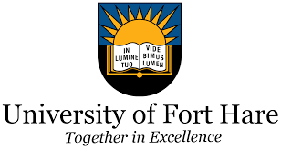 UFH Student Online Portal