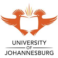 University of Johannesburg Prospectus