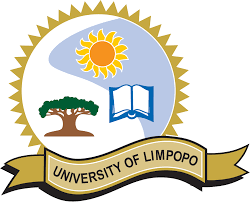 University of Limpopo Student Portal