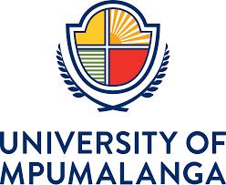 University of Mpumalanga