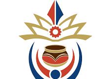 University of Venda Student Portal