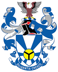 University of Zululand Student Portal