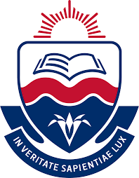 University of the Free State Student Portal
