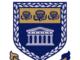 University of the Western Cape Student Portal