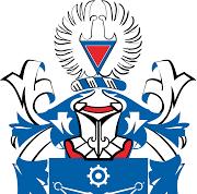 Vaal University of Technology Prospectus