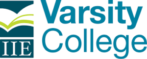Varsity College Online Application