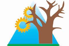 Vhembe TVET College Online Application