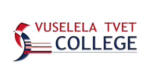 Vuselela TVET College Online Application