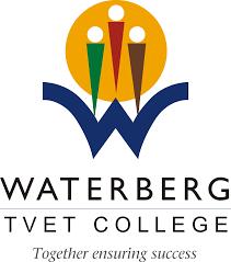Waterberg TVET College Prospectus