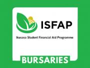 ISFAP Bursary Application