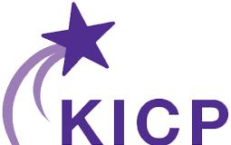 KICP Initial Teacher Education Internship Programme