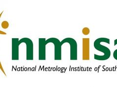 National Metrology Institute SA Annual Bursary