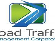 Road Traffic Officer Management Internships