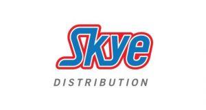 Skye Distribution Marketing And Finance Internship