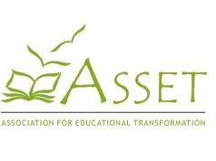 Association for Educational Transformation Bursary Opportunity