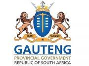 Gauteng Health Government Vacancy Post
