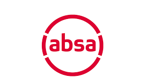 Absa Bank Branch Code