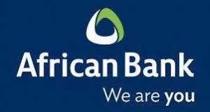 African Bank Branch Code