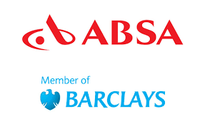 Barclays Africa Group Branch Code