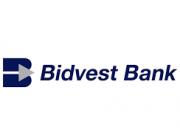 Bidvest Bank Branch Code
