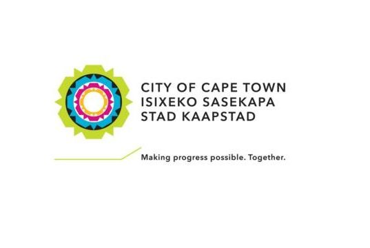 COCT Fire Fighter Learnership