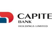Capitec Bank Holdings Branch Code