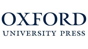 Oxford University Press Internship