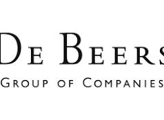 De Beers Apprenticeship Programme