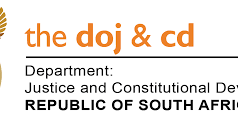 Dept of Justice Candidate Attorney Programme