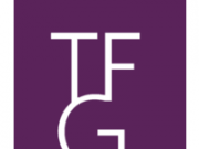 Foschini Group Graduate / Internship Programme