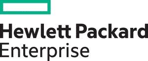 Hewlett Packard Enterprise Graduate Opportunities