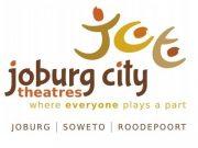 Joburg City Theatres Supply Chain Internship
