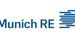 Munich RE Graduate / Internship Programme