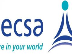 NECSA Radiation Protection Learnership Programme