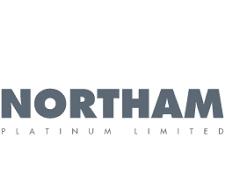 Northam Platinum Learnership Programme