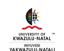 UKZN Extends Application Closing Date