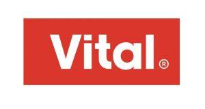 Vital Health Foods HR Internships